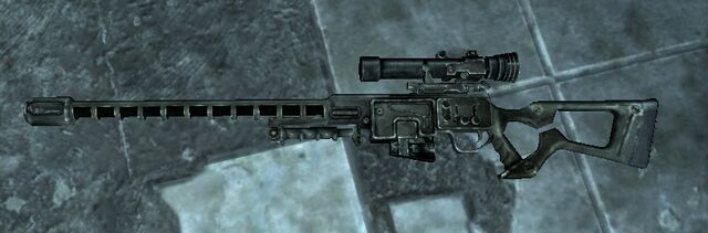 File:Fallout 3 Sniper Rifle.jpg