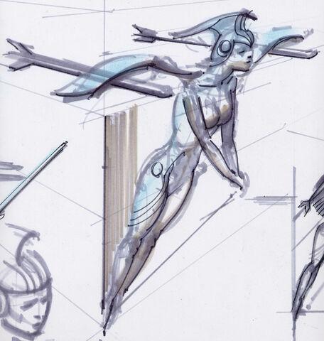 File:Fo3 Architectural Concept Art 06.jpg