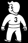 File:Icon Vault 3 jumpsuit.png