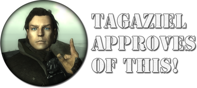 File:Tagz Approval sign.png