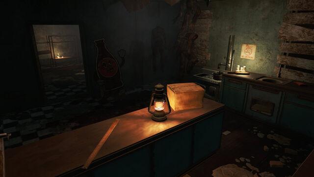 File:CappysCafe-Backroom-NukaWorld.jpg