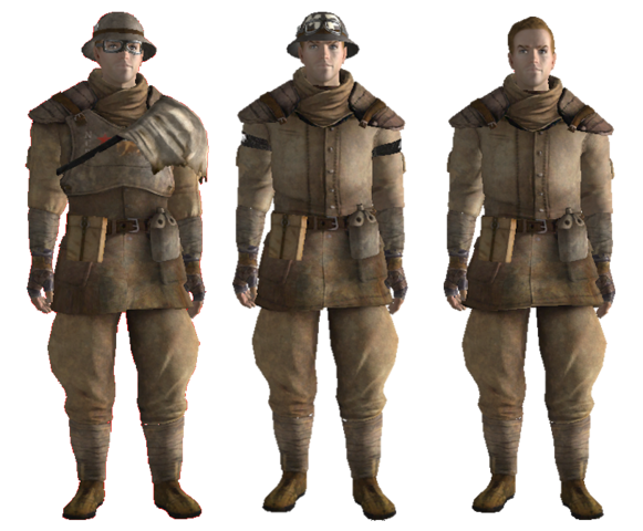 File:FNV Trooper Outfits NCR2.png