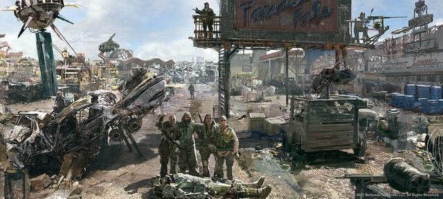 File:Fallout 31.jpg