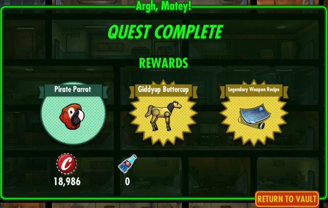 File:FoS Argh, Matey! rewards.jpg