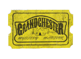 File:GrandchesterTicket-NukaWorld.png