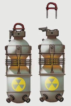 File:Art of Fallout 4 Nuka grenade.png