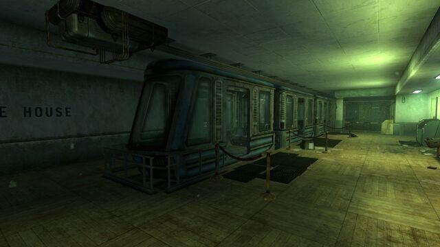 File:Broken Steel Presdential Metro Line.jpg