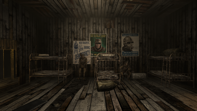 File:Camp FH barracks interior.png