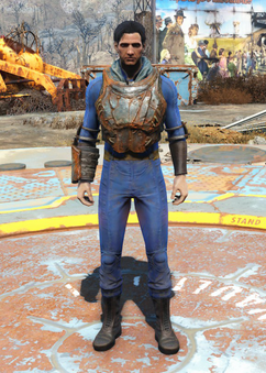 File:Champion armor.png