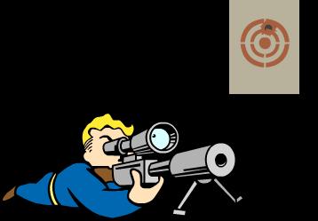 File:Fo4 Sniper.png