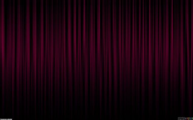File:Red curtain.jpg