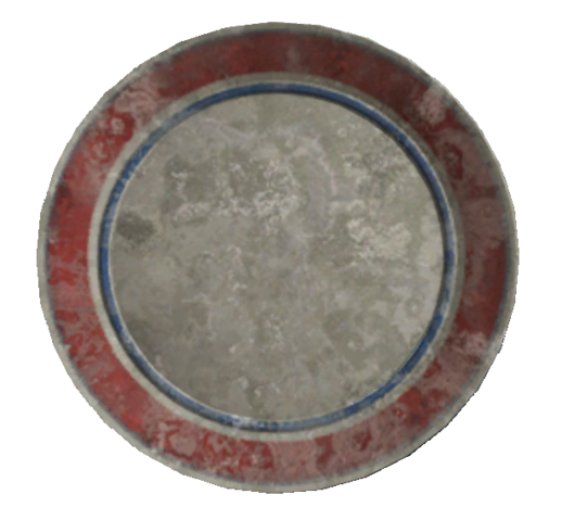 File:Red plate fo4.png