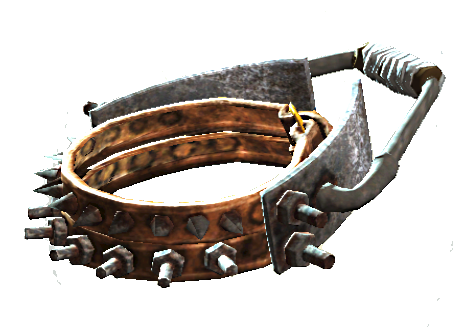File:Reinforced dog collar.png