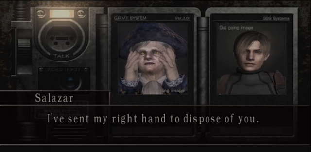 File:UserMy right hand.png