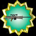 File:Badge-2544-7.png