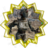 Badge-6820-6