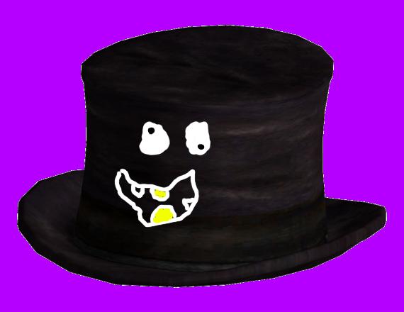 File:BillyOcean Hat.png