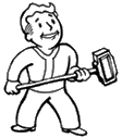 File:FoBoS Melee Weapons.png