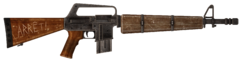 Survivalist's rifle.png