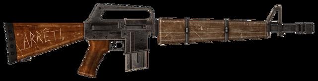 File:Survivalist's rifle.png