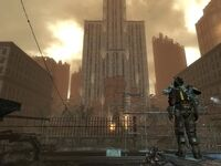 Fallout3 ThePitt Haven01