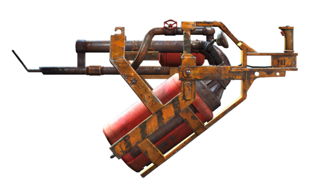 File:Flamer (Fallout 4).png