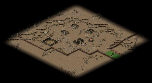 File:FoT Bunker Epsilon no roofs.jpg