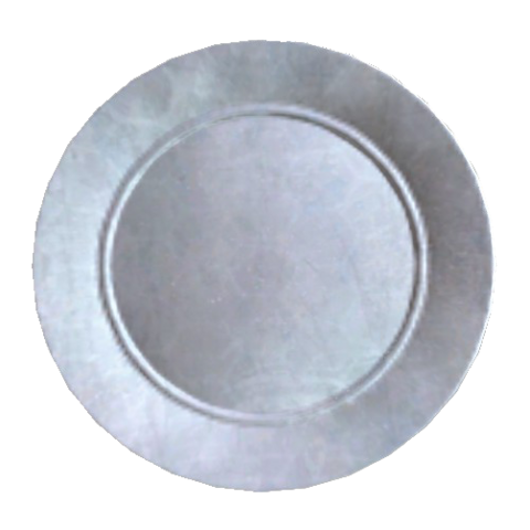 File:Small serving plate.png