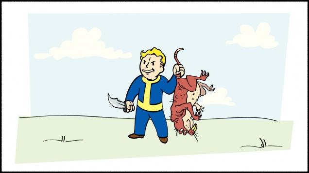 File:Animal Control Xbox achievement.jpg