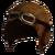 Boomers helmet.png