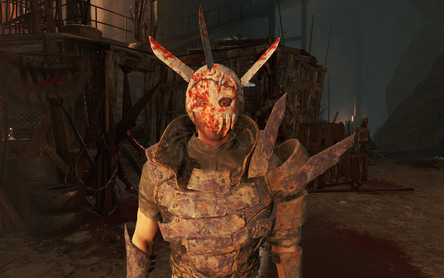File:FO4 Savoy.png