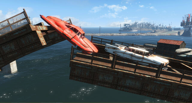 File:GibsonPier-Drawbridge-Fallout4.jpg