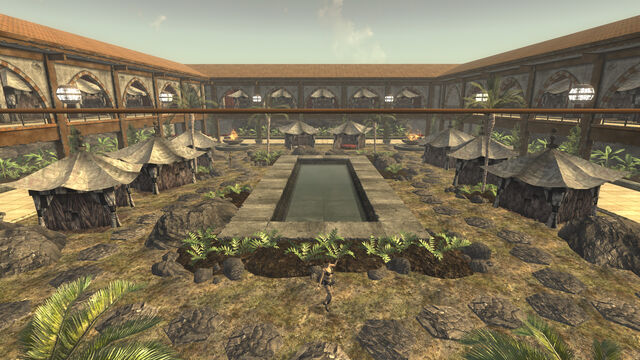 File:Gomorrah courtyard.jpg