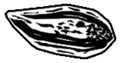 Icon banana yucca.png