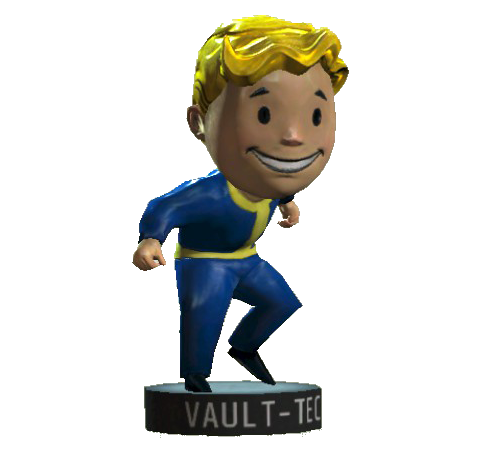 File:Sneak Bobblehead model FO4.png