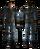 Vault 13 Armored back