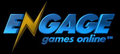 File:Engage Games Online logo.png