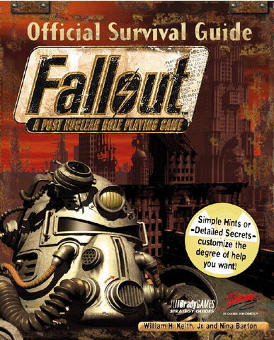 File:FO1 Official Survival Guide.jpg
