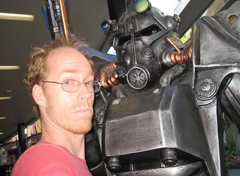 File:FalloutEJ2.jpeg