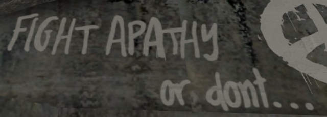 File:FightApathyOrDontGraffitiInWorld.png