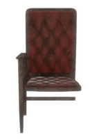Fo4-Chair-world9