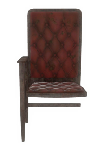 File:Fo4-Chair-world9.png