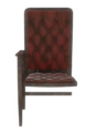Fo4-Chair-world9.png