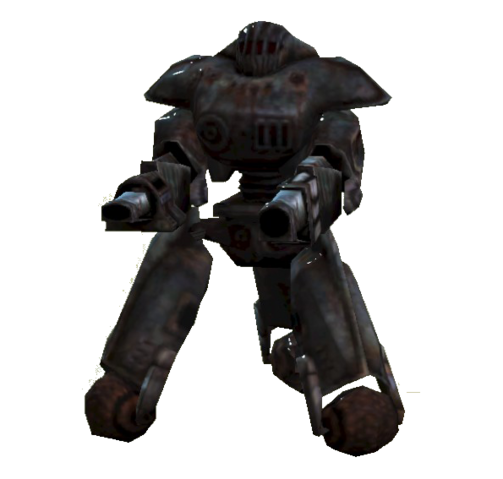 File:Sentry bot model.png