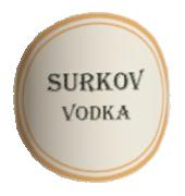 Surkov logo