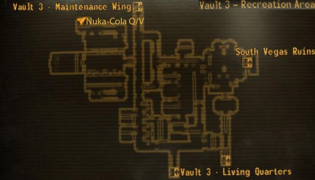 File:Vault 3 recreation area loc map.jpg