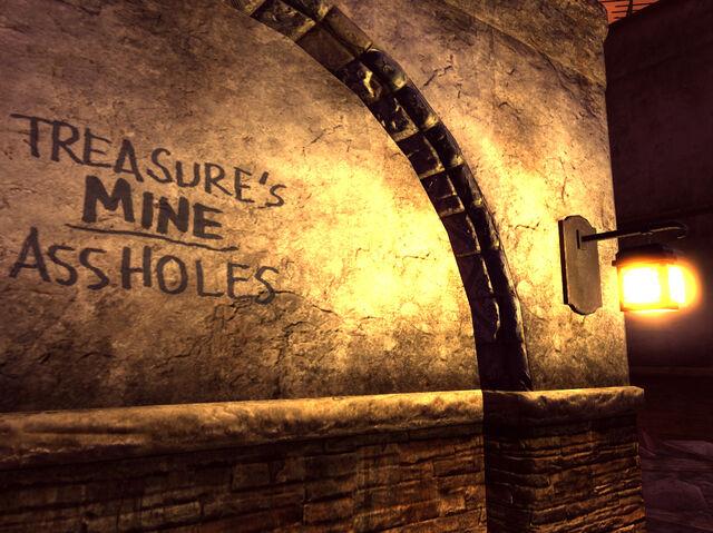 File:DM Treasures Mine Asshole game.jpg