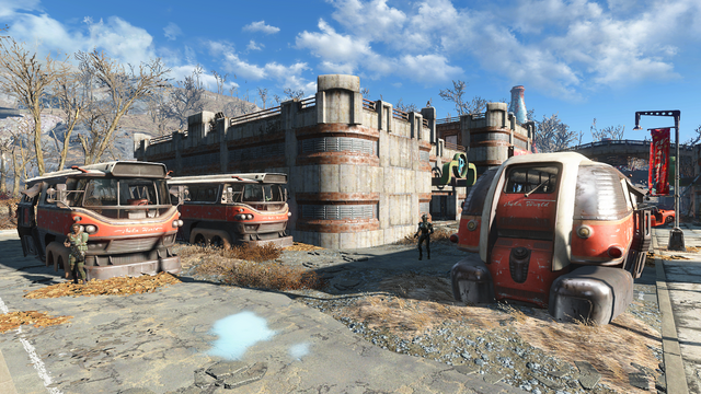 File:FO4NW Nuka-World transit center 6.png