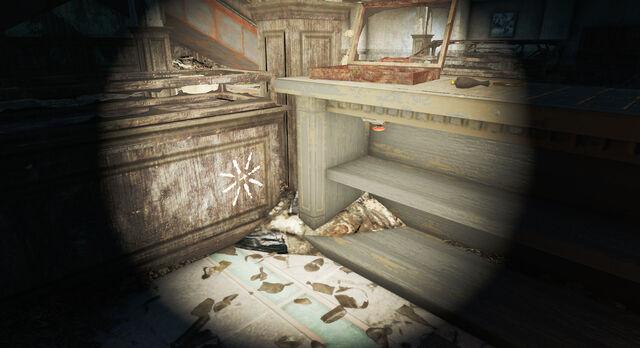 File:Fallon'sDepartmentStore-Button-Fallout4.jpg