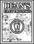 File:Icon Deans Electronics.png